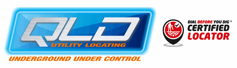 Underground Services Locator Brisbane | Leak Detection | Blocked Drains