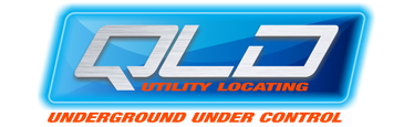 Underground Services Locator, Brisbane - Qld Utility Locating Services